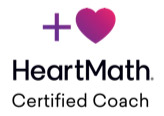 HeartMath-Coach